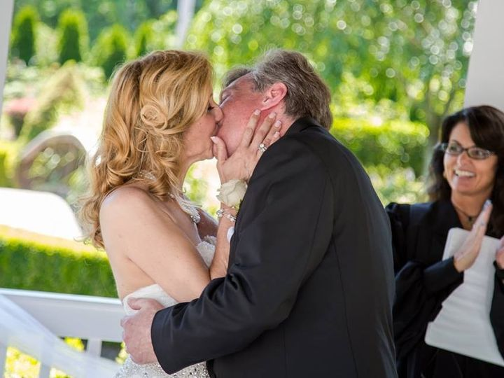Tmx 1484951106399 Coaw28 Woodbury, NY wedding officiant
