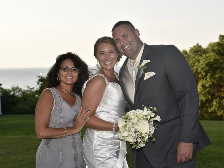 Tmx 1484951132942 Coaw33 Woodbury, NY wedding officiant