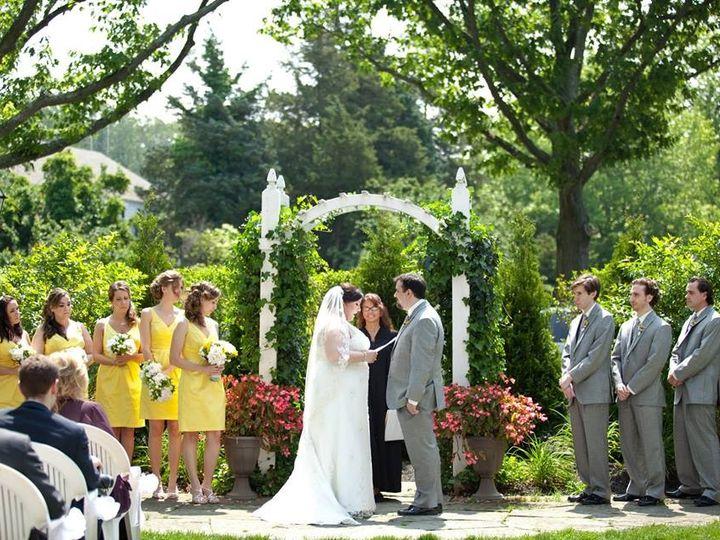 Tmx 1484951169253 Coaw37 Woodbury, NY wedding officiant