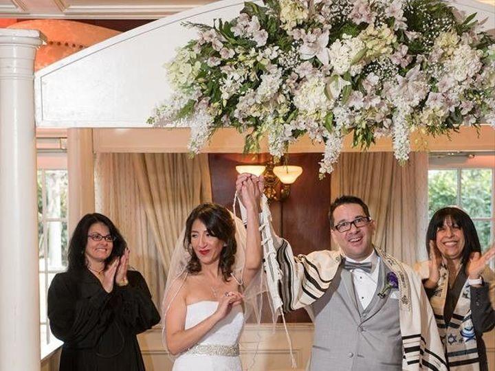 Tmx 1520013311 B79d7cbce0f1f463 1520013310 2481c418426303e3 1520013309293 1 2 Woodbury, NY wedding officiant