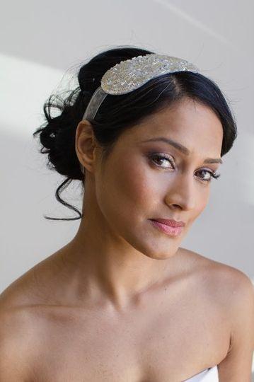 Wedding Makeup And Hair Nyc Vizitmir Com