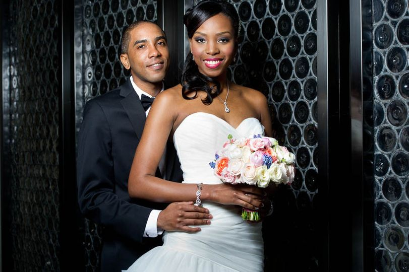 the day ny bridal makeup and hair services beauty health