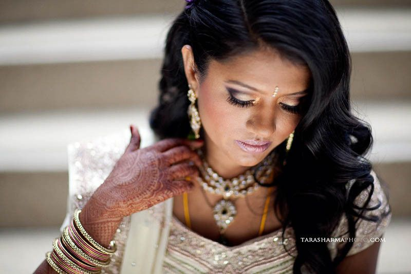 wedding makeup services the day ny bridal makeup and hair services 9831