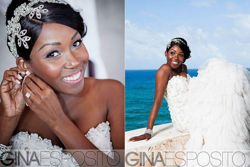best nyc makeup artist bridal 36