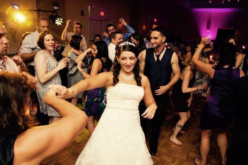 38f74c75ce2d74e7 Wedding 1 1
