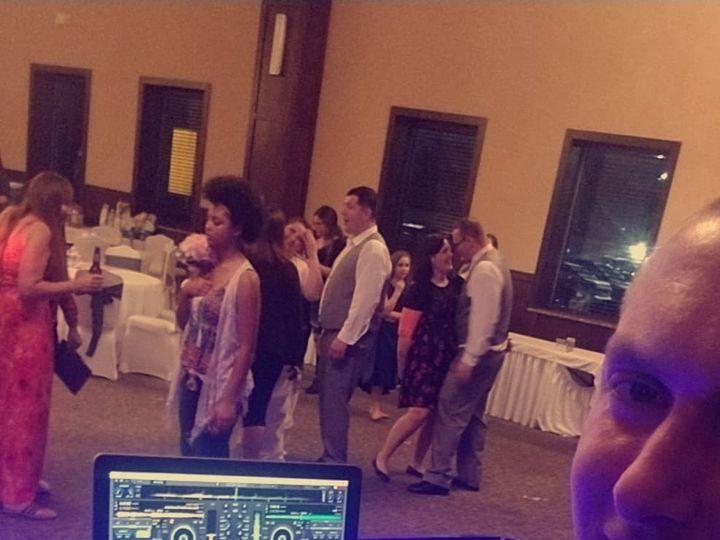 Tmx 50533091 394082914709880 7488770449787060224 N 51 1004856 Indianapolis, IN wedding dj