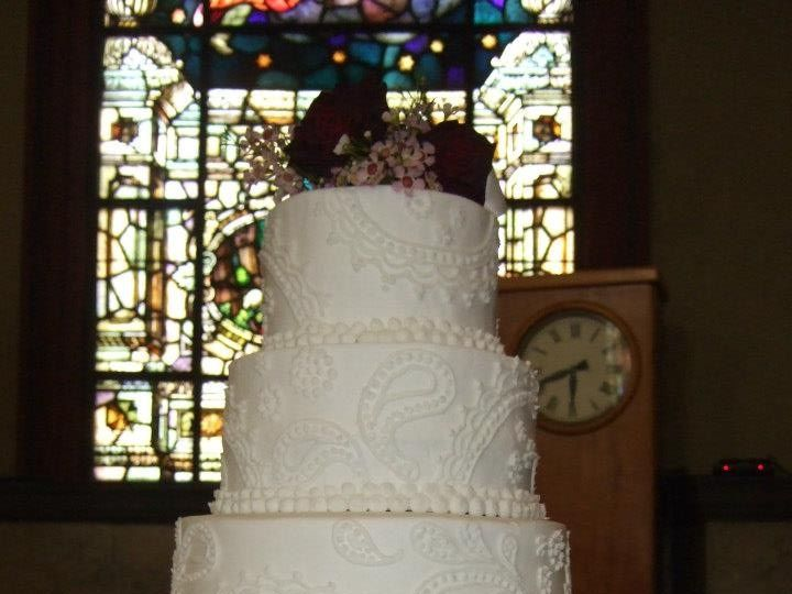 Tmx 1383016841546 557092101514073064886261768425582 Cincinnati wedding cake