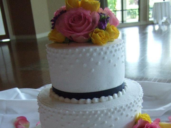 Tmx 1383016993530 19831910151149648518626866598856n   Cop Cincinnati wedding cake