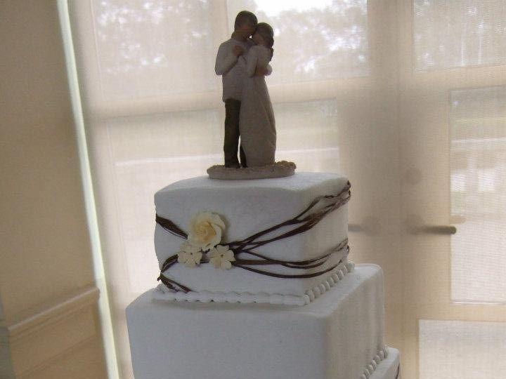 Tmx 1383016996313 394743101512334741786261323318648n   Cop Cincinnati wedding cake