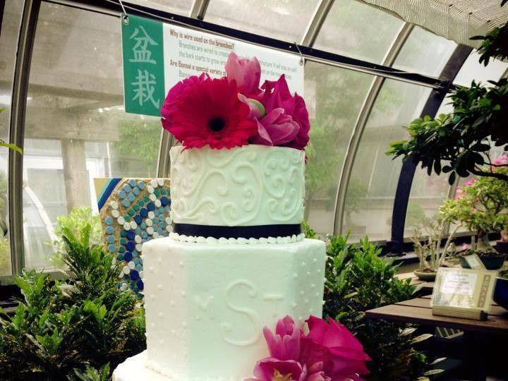 Tmx 1383017010814 98855410151958540423626996145249 Cincinnati wedding cake