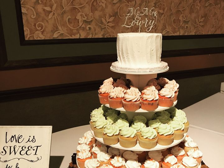 Tmx 1537205839 D79d2819a78d5c71 1537205836 1acd32bdcc8d7121 1537205831183 18 IMG 1294 Cincinnati wedding cake