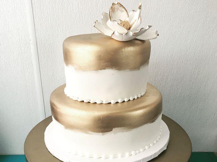 Tmx 1537205839 Eb65438e3dc3e3d5 1537205836 C97f4d4662b87b33 1537205831182 17 IMG 1006 Cincinnati wedding cake