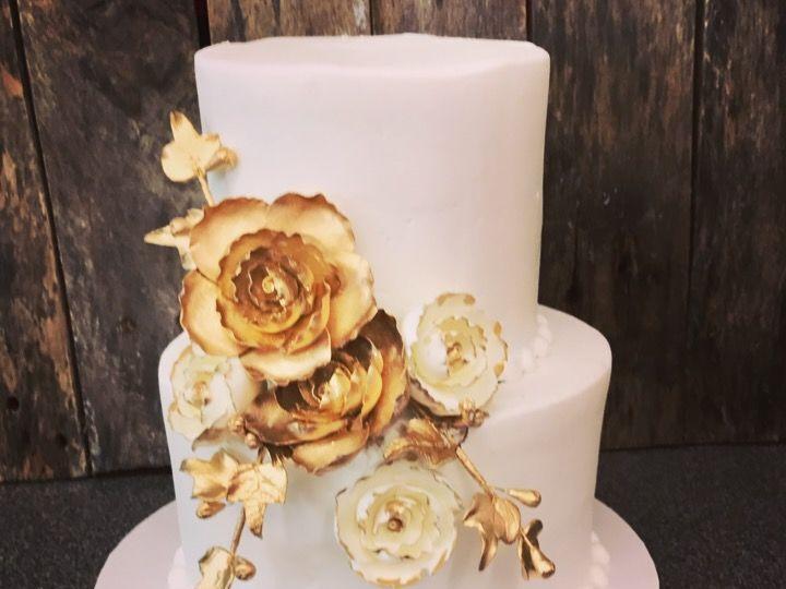 Tmx 1537205845 Afe7132b681d2a93 1537205843 702065b091c53d05 1537205831192 27 IMG 2545 Cincinnati wedding cake