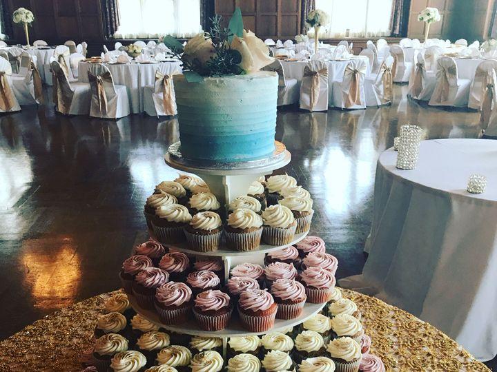 Tmx 1537205846 A379621888884981 1537205842 F130365bcdb87eb2 1537205831189 24 IMG 2030 Cincinnati wedding cake