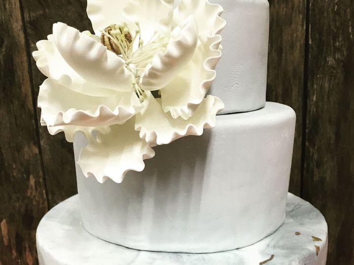 Tmx 1537205858 3c8c59abbdc9a57f 1537205854 312e8757ebaa1902 1537205831196 34 IMG 3665 Cincinnati wedding cake