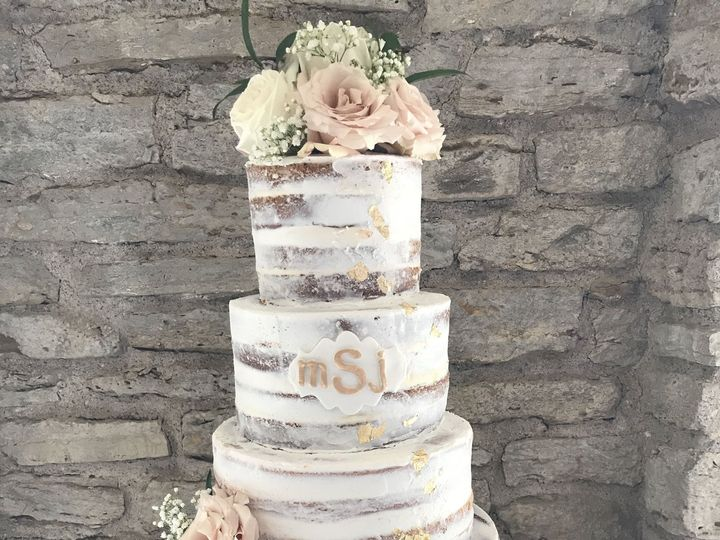 Tmx 1537205858 F790b2becc9296e3 1537205854 F03f75821057706f 1537205831194 31 IMG 2790 Cincinnati wedding cake