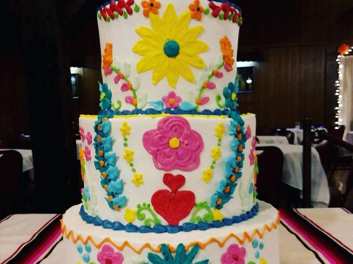 Tmx 1537205866 2ad7ac11e5d27b11 1537205865 Ef25f312c62ffe50 1537205831199 40 IMG 4719 Cincinnati wedding cake
