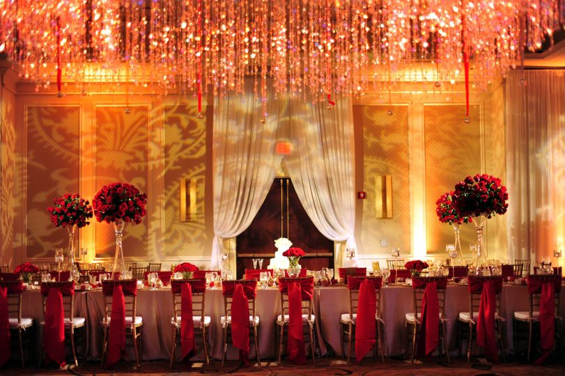 27 Best Ceremony Sites Nearby Sheraton Pasadena Images On: Hilton Nashville Downtown Reviews & Ratings, Wedding