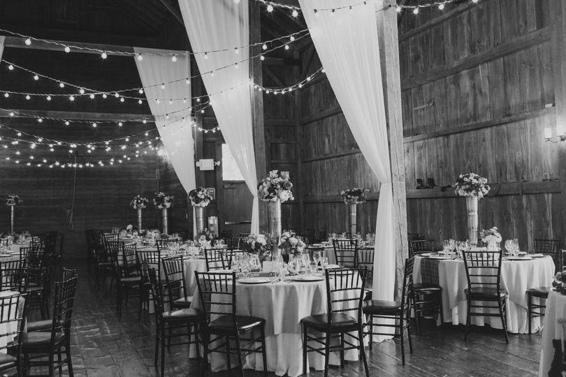 rebecca adam wedding 4 reception 0032