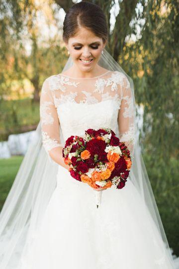 rebecca adam wedding 0470