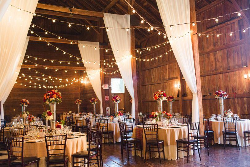 rebecca adam wedding 0658