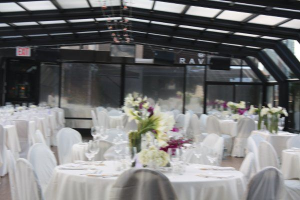 Tmx 1333398967018 037 Long Island City wedding florist