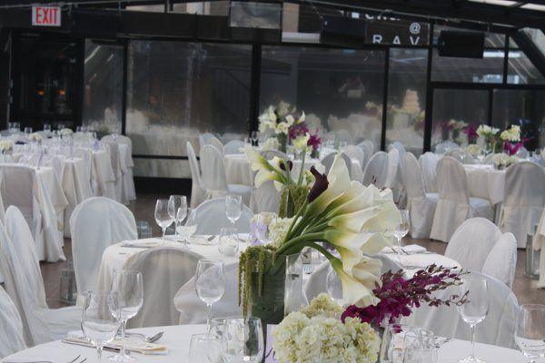 Tmx 1333398981760 038 Long Island City wedding florist