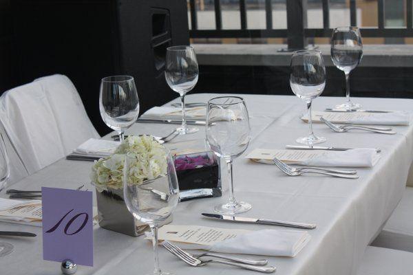 Tmx 1333398996763 039 Long Island City wedding florist