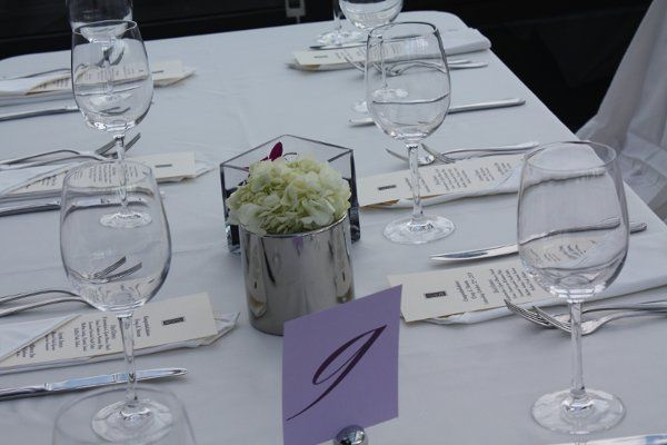 Tmx 1333399011508 040 Long Island City wedding florist