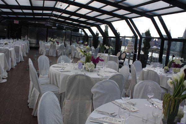 Tmx 1333399041717 042 Long Island City wedding florist