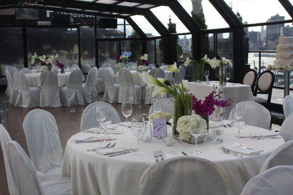Tmx 1333399056363 043 Long Island City wedding florist