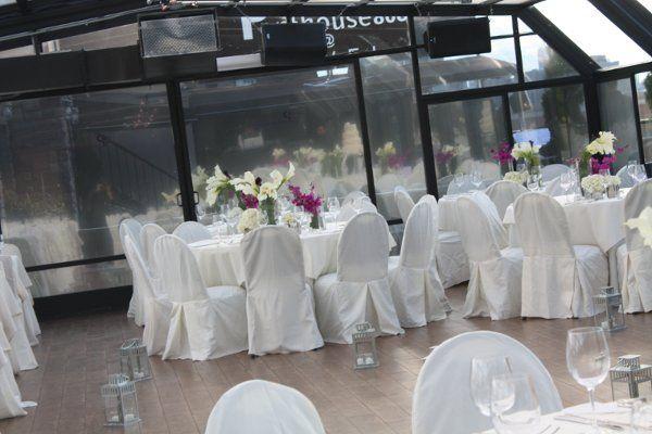 Tmx 1333399070738 044 Long Island City wedding florist