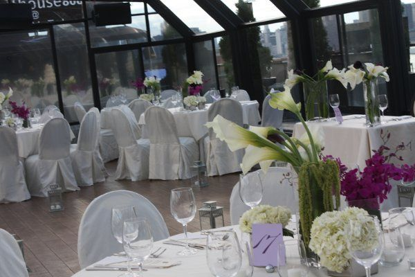 Tmx 1333399085377 045 Long Island City wedding florist