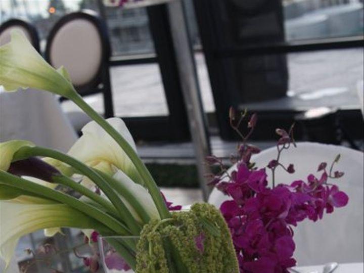 Tmx 1333399099921 046 Long Island City wedding florist