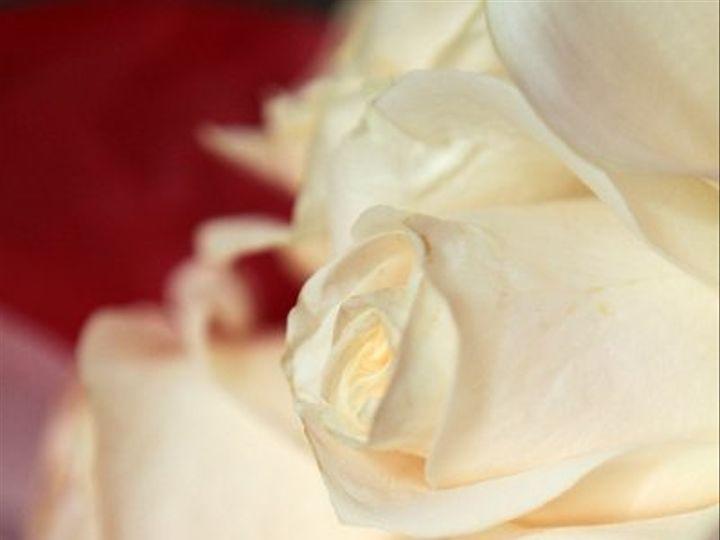 Tmx 1333400617736 IMG3955 Long Island City wedding florist