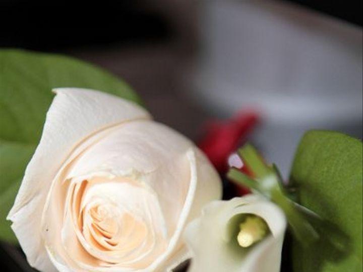 Tmx 1333400621290 IMG3957 Long Island City wedding florist