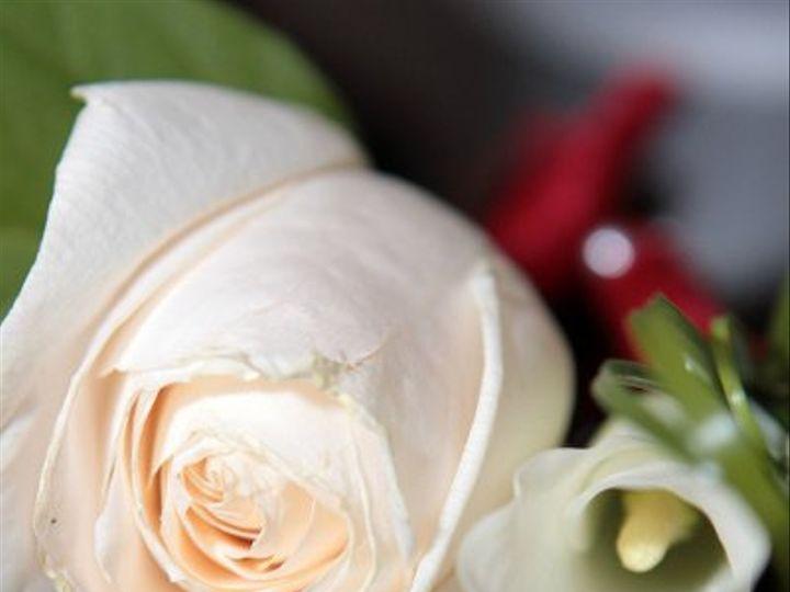 Tmx 1333400624425 IMG3961 Long Island City wedding florist