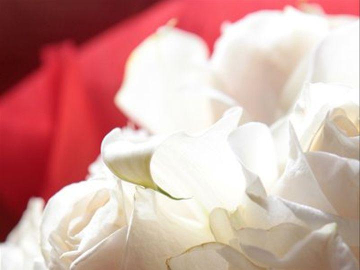 Tmx 1333400637024 IMG3969 Long Island City wedding florist