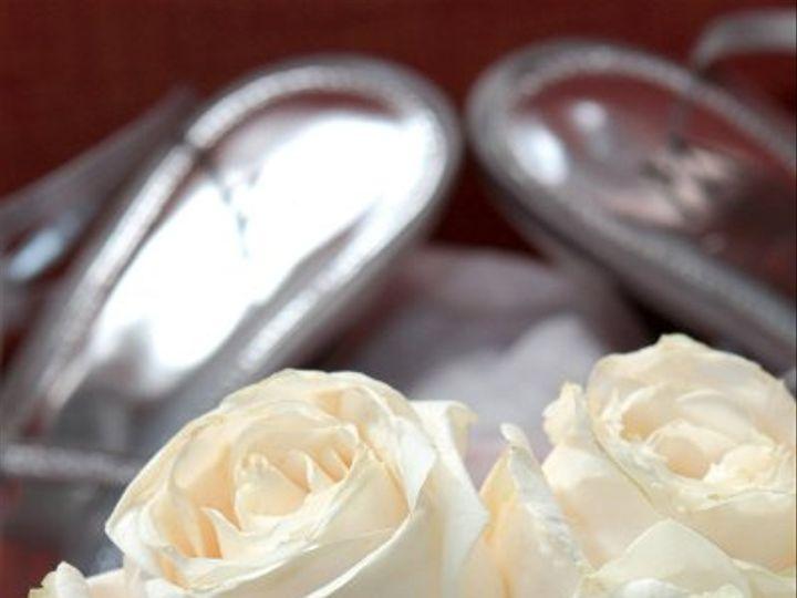 Tmx 1333400640363 IMG3972 Long Island City wedding florist