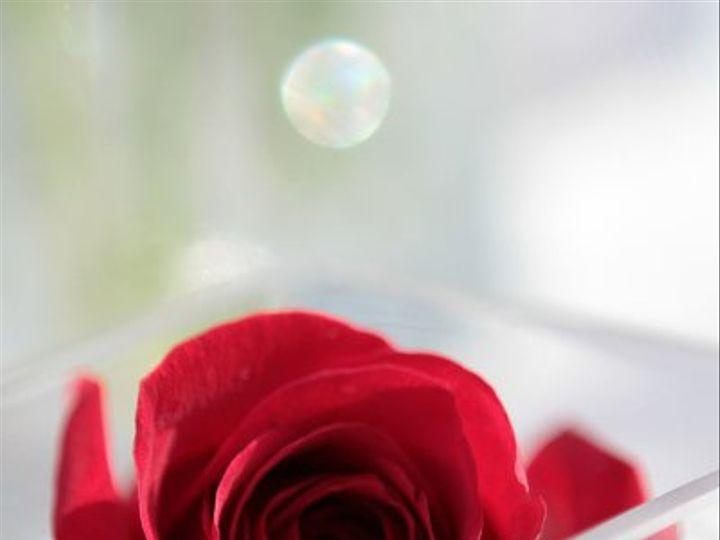 Tmx 1333400644025 IMG4174 Long Island City wedding florist