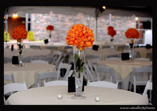 Tmx 1333468063088 47 Long Island City wedding florist