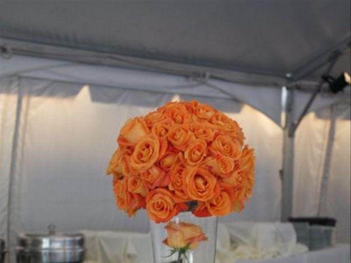 Tmx 1333468065211 FloralArrangements001 Long Island City wedding florist