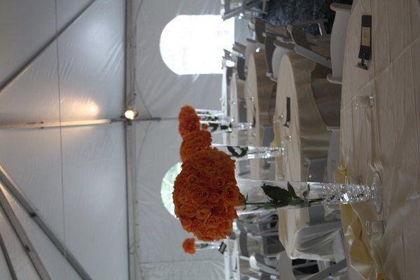 Tmx 1333468102725 FloralArrangements005 Long Island City wedding florist