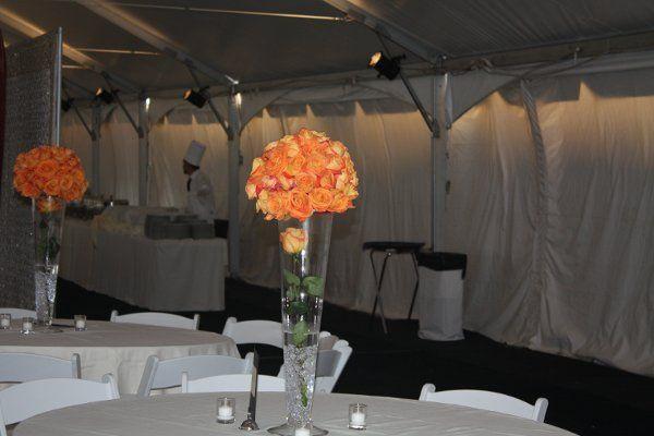Tmx 1333468178312 FloralArrangements021 Long Island City wedding florist