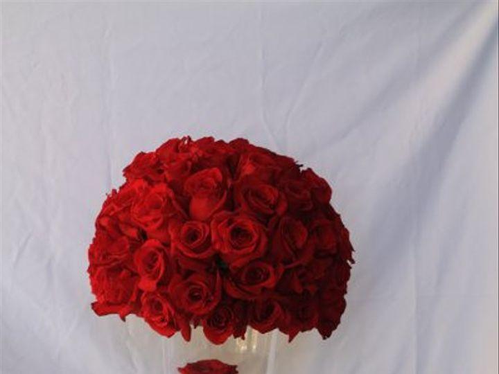 Tmx 1333468190899 RaviPatelSamples048 Long Island City wedding florist