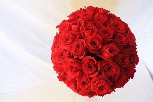 Tmx 1333468202951 RaviPatelSamples049 Long Island City wedding florist