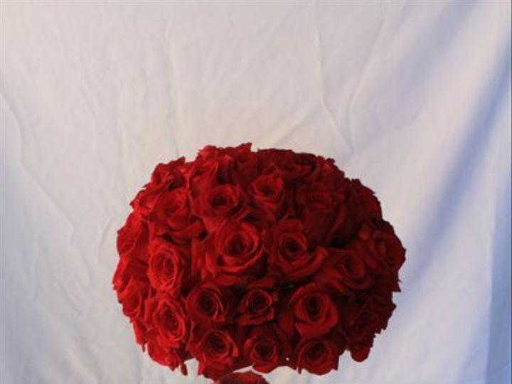 Tmx 1333468214917 RaviPatelSamples053 Long Island City wedding florist