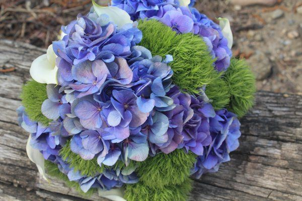 Tmx 1335279595260 FordhamTurneyWedding069 Long Island City wedding florist