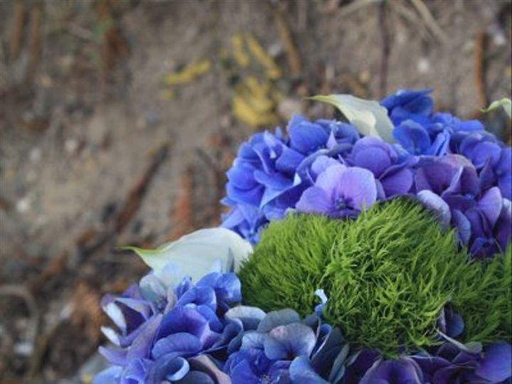 Tmx 1335279618223 FordhamTurneyWedding073 Long Island City wedding florist