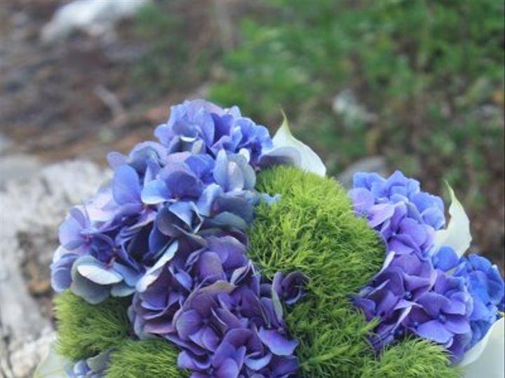 Tmx 1335279641784 FordhamTurneyWedding077 Long Island City wedding florist